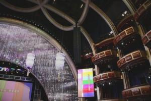 JBL_Oscars