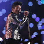 Bruno-Mars---Getty-Images