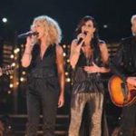 Little Big Town CMA DNN